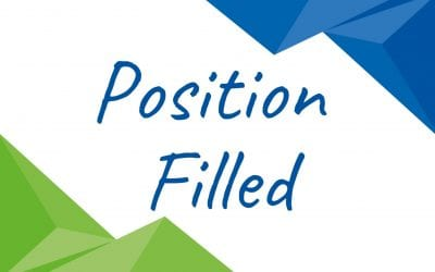 Technical Sales Development Executive Required
